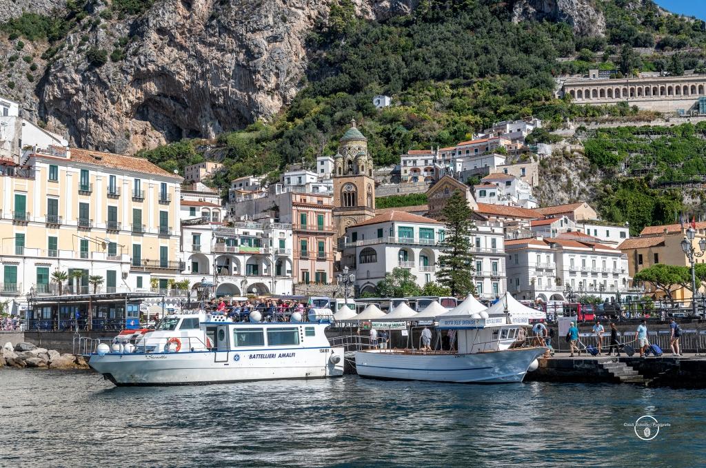 Amalfi_Sizilien_2019