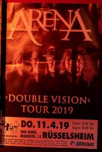Arena_110419_Rüsselsheim