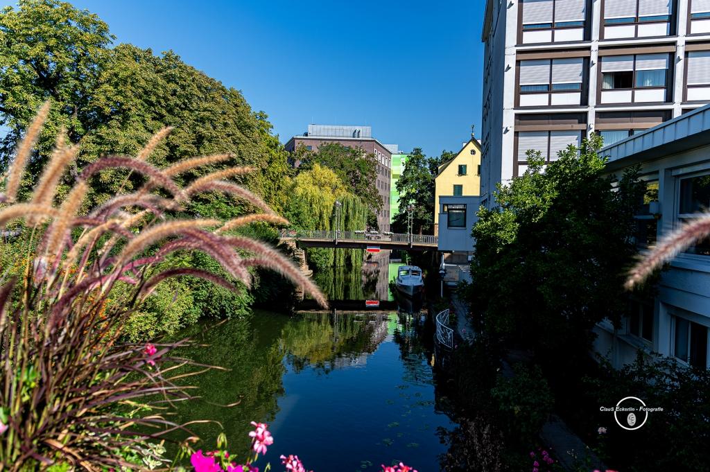 BUGA_2019_Heilbronn