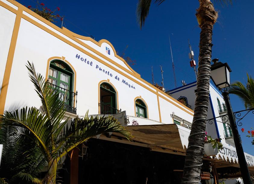 Canarias02