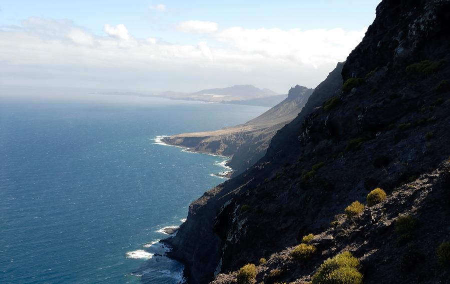 Canarias06