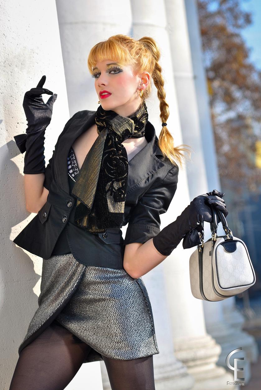 tina_fashion9