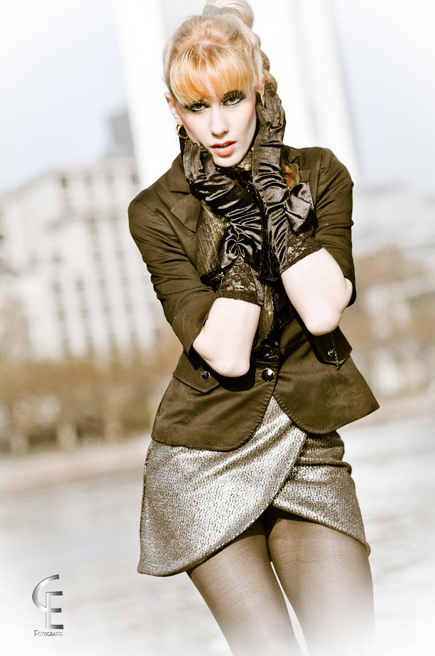 tina_fashion99