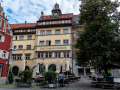 Bodensee_30082020