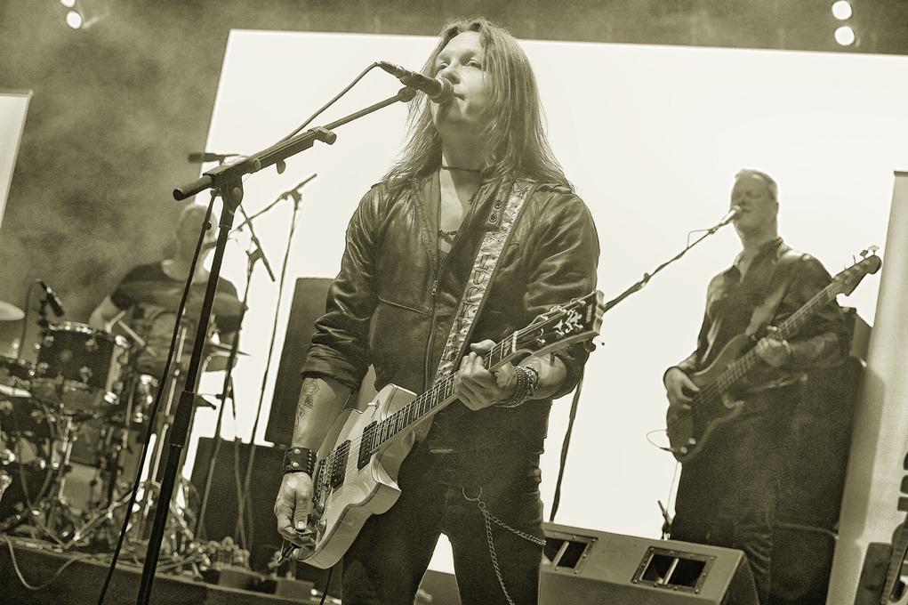 Electric Guitars_5