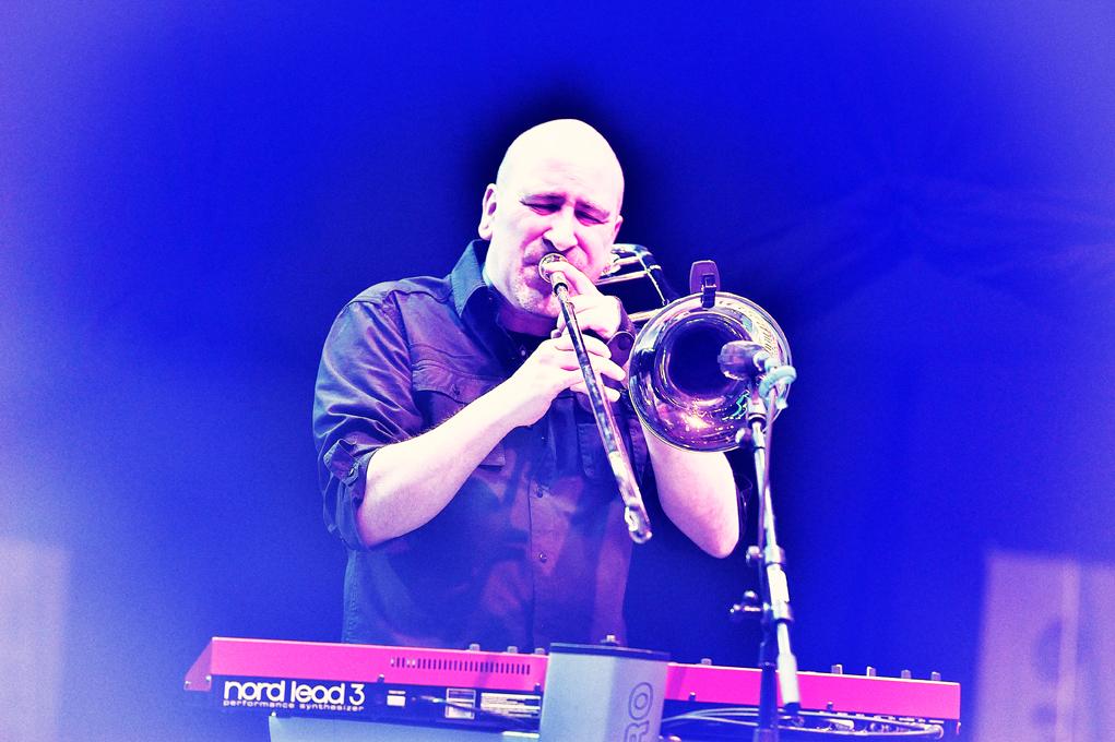 Peter Sonntag Quartett_3