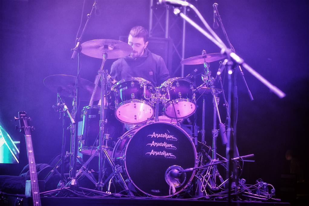 Peter Sonntag Quartett_5