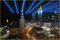 13-frankfurt-luminale-2008