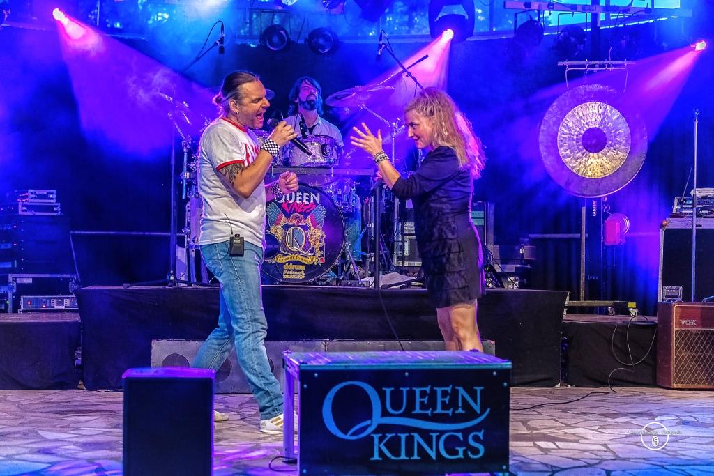 Queen Kings_150819_Rockenhausen