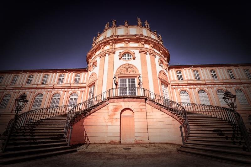 Schloss_2
