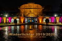 Winterlichter_2020